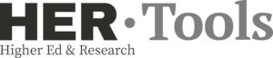 HER·Tools Logo